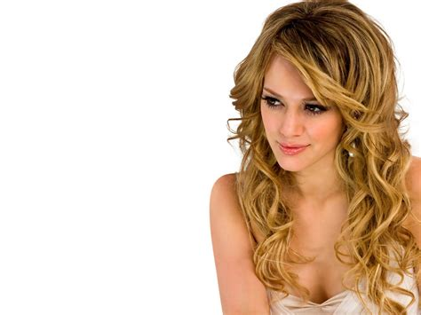 spiral curl hairstyles hairstyles ideas