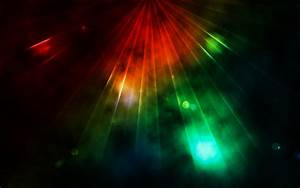ALECITAS MUSIC: DJ ZORAK