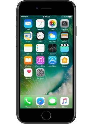 apple iphone  gb price  india full specs