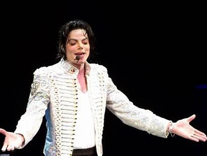 Jackson Michael Wallpapers Pop King Legend Desktop