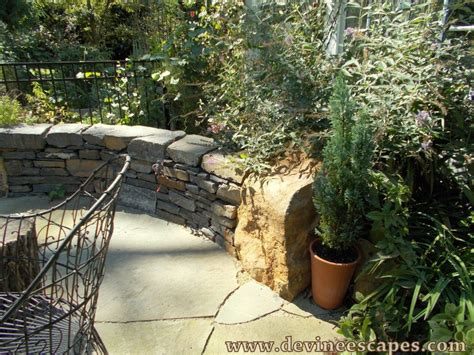 100 average cost of flagstone patio pvblik patio