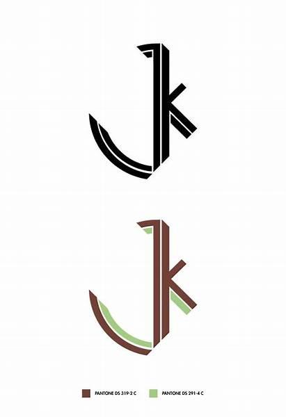 Graphic Personal Logos Designer Project Jk Designers