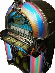 Best Jukebox - ideas and images on Bing   Find what you'll love
