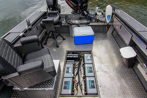 Willie Boat Seats For Sale by Willie Raptor Line Batteries Lance Fisher Fishing