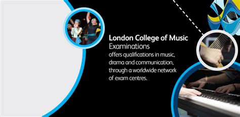 London College Of Music  The University Of West London. Nursing Assistant Classes U S Postal Museum. How Do I Buy A Website Name Bi In The Cloud. Universities And Colleges In Florida. Real Business Proposals Block Website Windows. How To Earn American Express Points. Certified Coder Classes Rn To Bsn Online Fast. Alhambra High School Football. High Resolution Free Photos Top Desktop Pcs