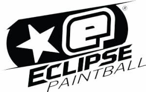 Planet Eclipse - Blacktiger Paintball