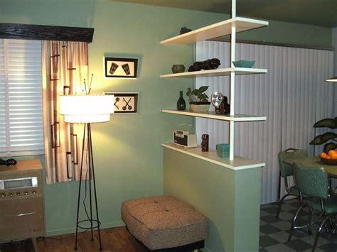 vintage partitions heres    fix  built