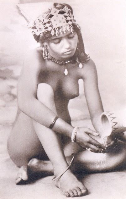 vintage native american women nude cumception