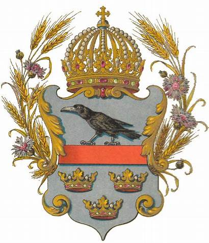 Galizien Wikipedia