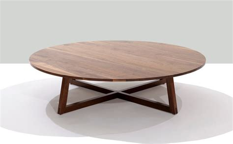 Finn Round Coffee Table Kitchen And Dining Room Colors Ashley Furniture Table Wooden Ebay Chairs Tables How To Distress A Glass Top Sets Informal