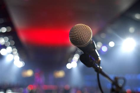 The Best Karaoke The Best Karaoke Joints In Kuala Lumpur