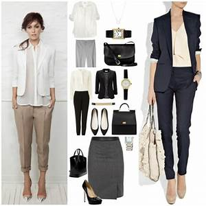 Business Mode Damen. die besten 17 ideen zu business outfit damen auf pinterest. business mode f ...