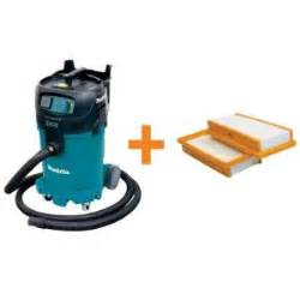 vacuum rental home depot makita 12 gal xtract vacuum with free hepa filter Hepa