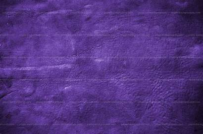 Purple Background Texture Backgrounds Soft Paper Leather