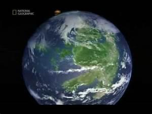 Earth-like Planet, Gliese 581g in habitable zone - YouTube