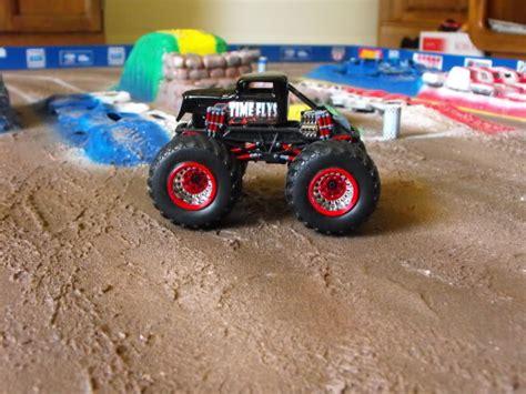 monster jam toys trucks best monster truck jam toys photos 2017 blue maize