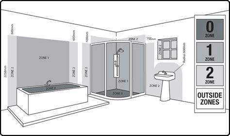 Bathroom Fan Der by Foam Bubbles Top Tips For Bathroom Lighting Bathroom