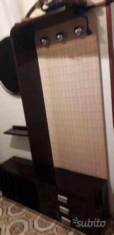 cappottiera ingresso cappottiera antica airola posot class