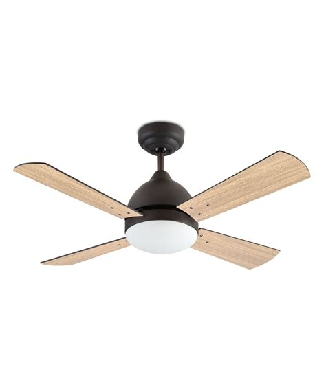 wood ceiling fan with light large ceiling fan with light dia 1066mm available in a