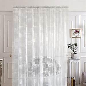 Vorhänge 300 Cm Lang : gardinen vorh nge und andere wohntextilien von r lang ~ Whattoseeinmadrid.com Haus und Dekorationen