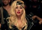 Kendrick Lamar - Partynauseous ft. Lady Gaga
