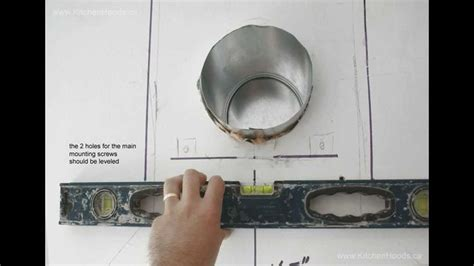 install range hood vent  wall kitchen ideas range hood vent kitchen hoods wall vents