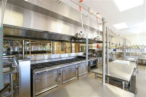 commercial kitchen ideas commercial kitchen designs photo gallery afreakatheart