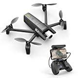 drones  cameras   ultimate drones  filming  photography expert reviews