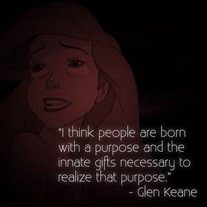 10 Awesome Quot... Animated Disney Quotes
