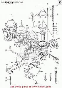 K 5 Gsxr 600 Wiring Diagram
