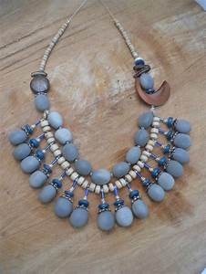 17 best images about sea beans and drift seeds sea bean With création bijoux
