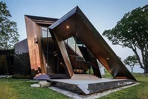 10, Modern, House, Designs, Plans