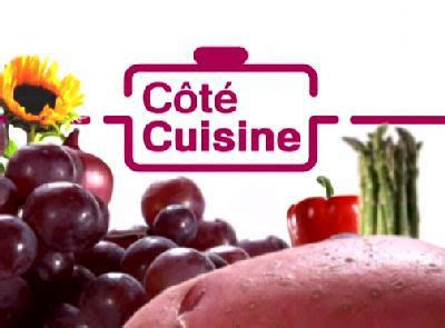 vivolta tv cote cuisine la rentrée des émissions culinaires à la télévision