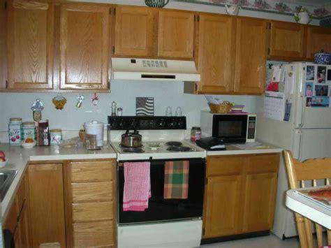 kitchen kitchen cabinet refacing erie pa kitchen cabinet