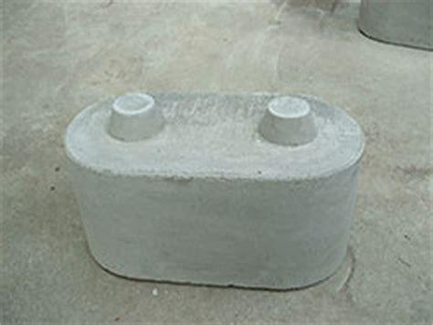 formablok segmental concrete block molds vancouver island bc