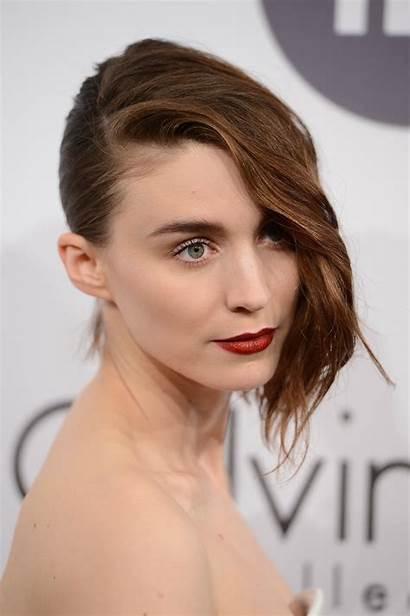 Mara Rooney Actress Cannes Celebrity Klein Calvin