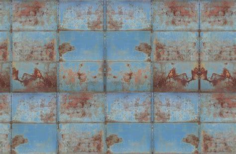 patina ageing  beauty wall mural wallpaper