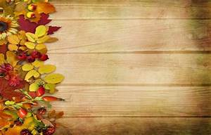 Wallpaper vintage, flowers, background, leaves, autumn ...