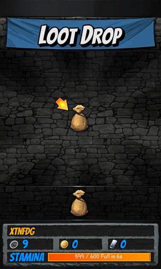 Descargar Game Of Loot Para Android Gratis El Juego Juego