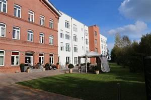 Haus Am Rosarium : wohn pflege gemeinschaften f r chronisch kranke und ~ Lizthompson.info Haus und Dekorationen