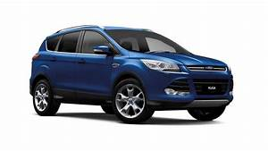 4 4 Ford Kuga : ford kuga 2 5 2014 auto images and specification ~ Gottalentnigeria.com Avis de Voitures