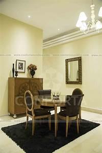 salles a manger tunisie meubles et decoration tunisie With salle a manger tunis