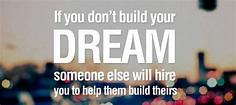 Bootstrap Business: 8 Great Inspirational Entrepreneurship ...
