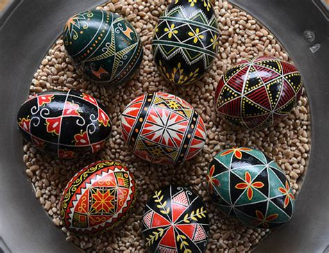 how to design an easter egg 20 best easter egg designs ideas that you can try in 2016
