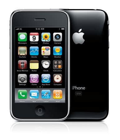 at t specials on iphones at t offers iphone 3gs refurb for 9