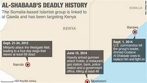 Al-Shabaab kills 36 in Kenya quarry attack - CNN.com