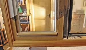 Alte Ziegelmauer Sanieren : historische fenster mit know how sanieren erhaltenswerte ~ A.2002-acura-tl-radio.info Haus und Dekorationen