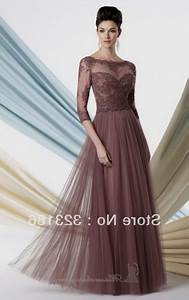 beautiful dresses for wedding guest With pretty wedding guest dresses