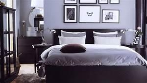 Schlafzimmer Bank Ikea : schlafzimmer ikea malm ~ Lizthompson.info Haus und Dekorationen