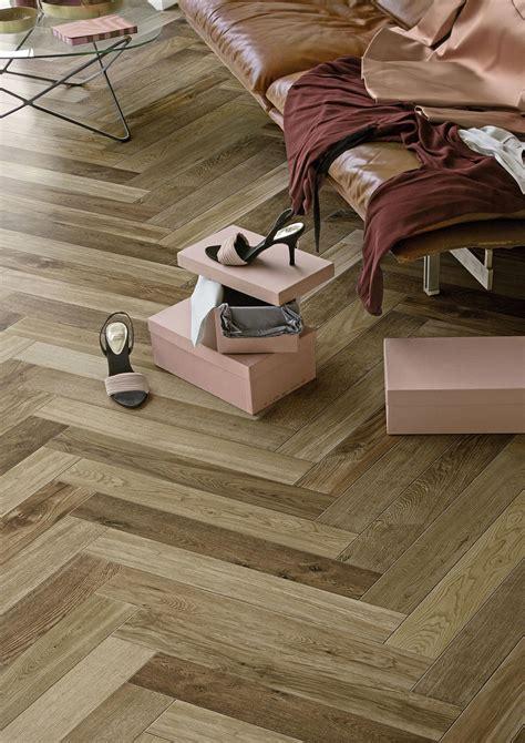 bedroom flooring alternatives to carpet carrelage imitation bois et parquet marazzi